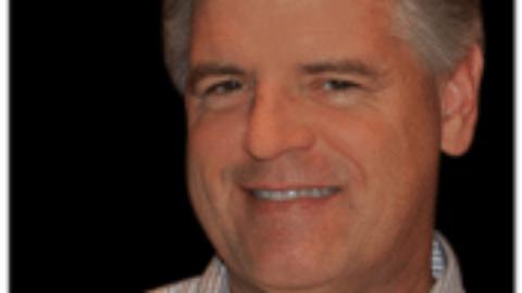 Doug Lacey<br>Petroleum Landman