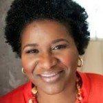 Dr. Linda Sturrup<br>Doctor of Dental Surgery