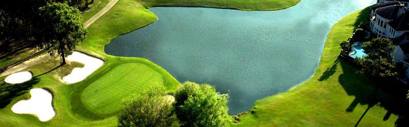 DMP Servant's Heart Golf Classic - Northgate Country Club