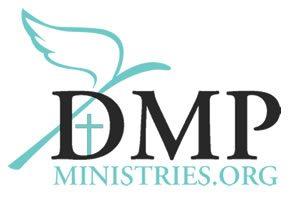 DMP Ministries
