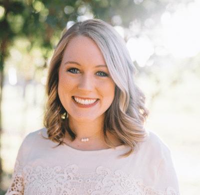 Emily Sartor - 2018 DMP Servant's Heart Scholarship Recipient