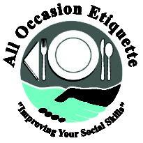All Occasion Etiquette